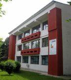 Liceul M.K., Vaslui - Consolidare