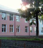 Scoala Vladia Dragomiresti - Consolidare si extindere