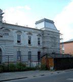 Centru cultural-istoric Barlad