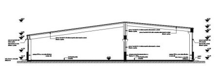 Reparatii & refunctionalizare statie imbuteliere apa minerala