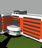 Institut Biotehnologie Bucuresti