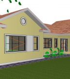 House Extention & Remodelling